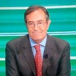 Armando Sommajuolo - TgLa7 - Gaffe - Presunta Figa