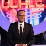 Carlo-Conti-Tale-e-Quale-Show-e1340064730784