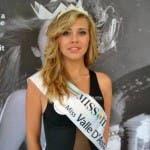 Chiara-Danese, miss italia 2012