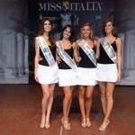 Miss Italia 2012 - Finaliste 20