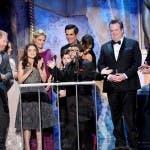 Modern-Family-emmy miglior comedy 2012