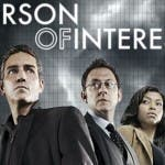 Person-Of-Interest su Italia1