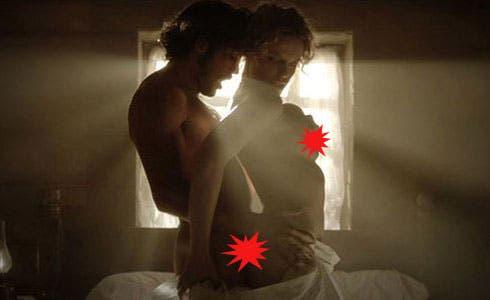 scene film sensuali video massaggi con sesso