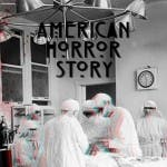 american-horror-story-stagione2