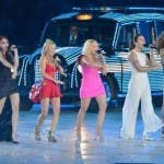 spice-girls-londra-2012