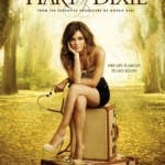 hart-of-dixie-