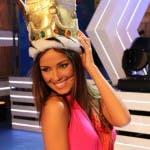 Veline, le finaliste: Alessia Reato (more)