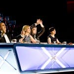 X Factor 6 - Audizioni