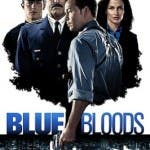 Blue-Bloods-2-season