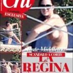 Cover di Chi
