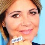 Elsa Di Gati- Codice a Barre
