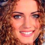Giusy Buscemi- Miss Italia 2012