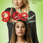 Glee4 Lea Michele - Kate Hudson