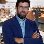 Luca Bonaccorsi