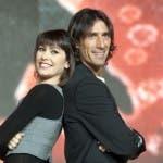 Dm live 19 settembre 2012, Marco-Del-Vecchio-Sara-Di-Vaira