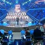 Miss-Italia-2012-2