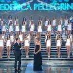 Miss Italia 2012