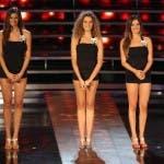 Miss Italia 3 finaliste