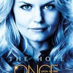 Once Upon a Time da stasera su Rai2