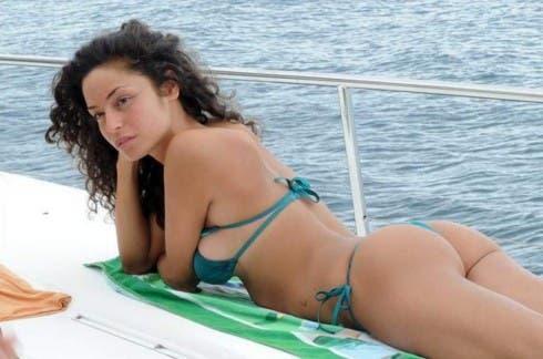 Raffaella Fico