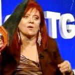 Silvana Grasso