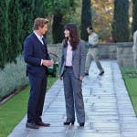 The Mentalist 8