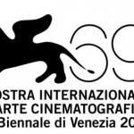 festival-venezia-2012