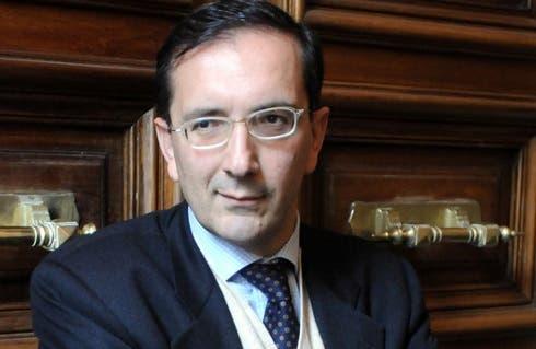 Luigi Gubitosi, DG Rai