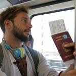 Italiani in fuga- il nuovo docu - reality di Streamit