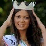 Miss Italia 2012 anteprima, stefania bivone