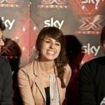 Akmé (X Factor 6)