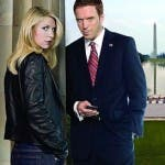 Homeland stagione 2