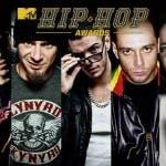 Mtv Hip Hop Awards