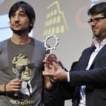 Premio Bixio