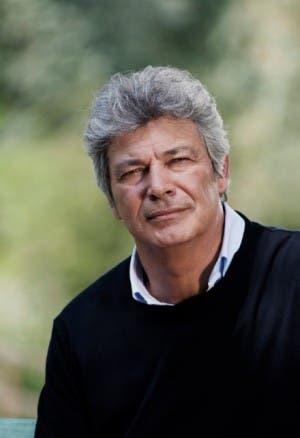 Roberto Alpi