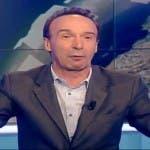Roberto Benigni e il suo ritorno in Rai