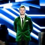 X Factor 6 - prima puntata 12