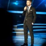 ascolti sky 31 ottobre 2012, X Factor 6
