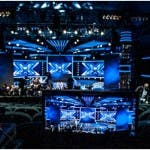 X Factor prima puntata live