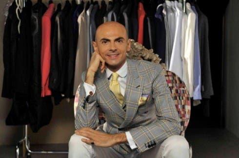 2493109906d5 Intervista a Enzo Miccio  preparo due nuovi format per il 2013 ...