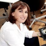 Simona Ercolani
