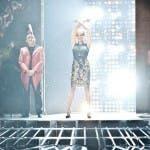 X Factor - i giudici