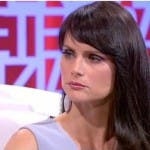 lorena bianchetti, soppresso Parliamone In Famiglia