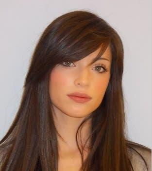 Lorena forteza foto picture