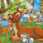 Bambi-