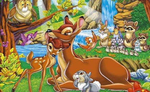 Natale palinsesto rai tutti i film per bambini e cartoni