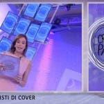 Cristina Parodi Cover