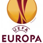 Europa League, le partite del 22 novembre 2012