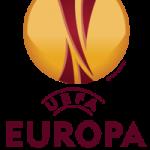 Europa League, le partite del 22 novembre 2012