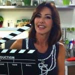 Hollyfood-il nuovo programma culinario di Emanuela Folliero
